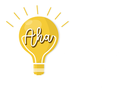 Aha Training & Development Learn Without Boundaries